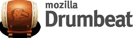 Miks ei tööta HTML5 YouTube Mozilla Firefoxiga?