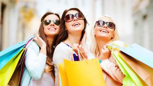 Täna on Eesti esimene e-ostlemise päev