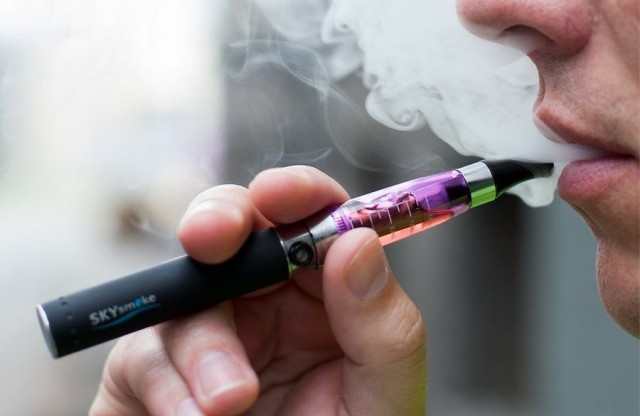 e-sigaret-esigaret-sigaret-66525210
