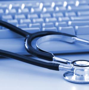 Eesti eksperdid aitavad Moldovas juurutada e-tervise teenuseid