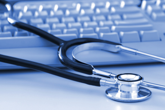 Riias arutatakse e-tervise tuleviku üle