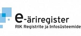 E-äriregistrist on nüüd nähtav ka maksuvõlg