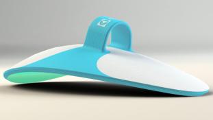 Eesti pääses esmakordselt rahvusvahelise Electrolux Design Lab konkursi poolfinaali
