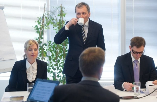 eesti-energia-kaja-kilk-sandor-liive-ja-margus-kaasik-66059070