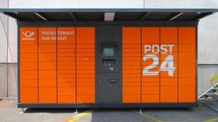 Eesti Post avas e-poodidele teenuseportaali maksekeskus.ee