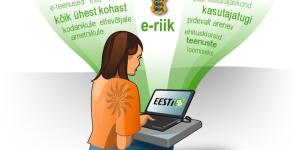 Tänasest saavad Tallinna lapsevanemad lasteaiakohta taotleda eesti.ee kaudu