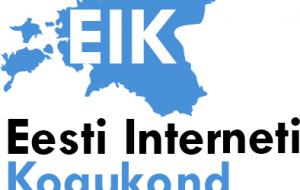 INET: Kuidas saab Eesti kujundada interneti tulevikku?