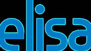 Elisa langetas mitmekordselt mobiilse interneti rändlushindasid
