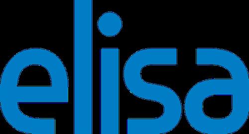 Käibemaksu tõus toob kaasa muudatused Elisa teenuste hindades