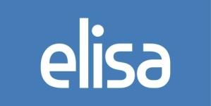 Elisa tihendab Ida-Virumaal 3,5G võrku 12 uue tugijaama võrra