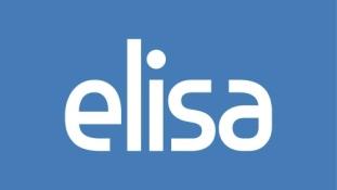 Elisa 4G varsti sinu lähedal