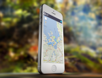 elmo_iphone_premium_mapexperience