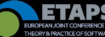 15. Euroopa Tarkvarateaduse Ühendkonverents ETAPS 2012