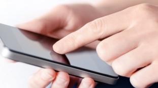 E-teenused on muutnud Gruusias asjaajamise riigiga inimestele kättesaadavamaks, kiiremaks ja soodsamaks