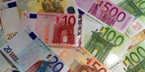 1. veebruarist 2014 muutub SEB sularahateenuste hinnakiri