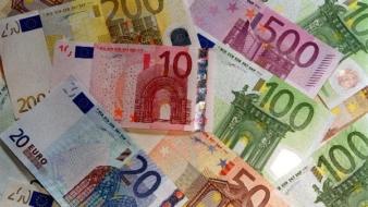 33 000 eurot annab TTÜ Arengufond sel kevadel tudengitele stipendiumideks