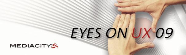 eyesonux606x180