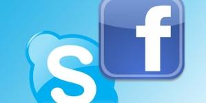 Facebook ürituse otseülekanne