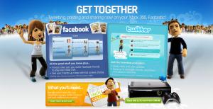 facebook-twitter-xbox-live-update