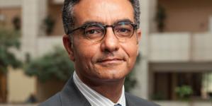 ICANN 44. kohtumisel Prahas kuulutati välja organisatsiooni uus president