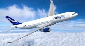 Täna tähistab Finnair oma 90. Sünnipäeva
