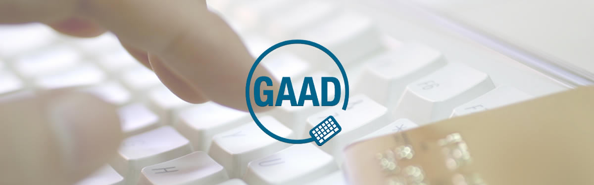 Eesti esimene juurdepääsetavuse konverents GAAD 2015 Tallinn toimub juba 15. mail.