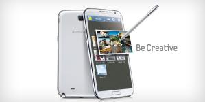 Samsung Electronics avalikustab 2012. aasta neljanda kvartali tulud