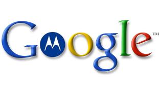 Google ostis Motorola