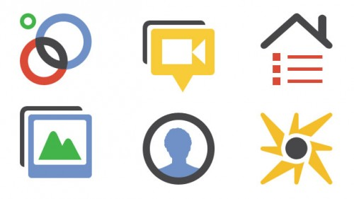 Google+ nüüd Avatud kõigile.