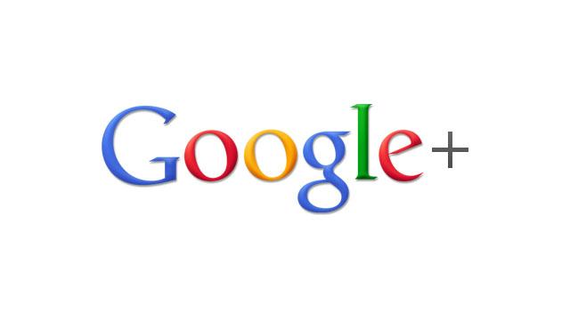 Google Plus ülevaade