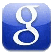 googlemobile