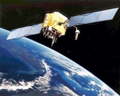 EMT testib innovaatilist A-GPS SIM-kaarti