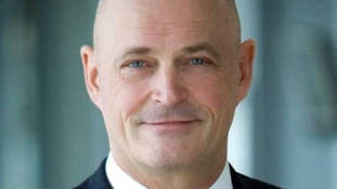 SAP nimetas uue Põhjamaade juhi