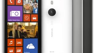 Windows-telefoni omanike elu muutus Eestis lihtsamaks