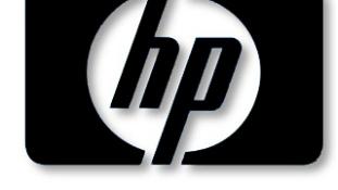 HP kasvatas aastatulu 1% 127,4 miljardi dollarini