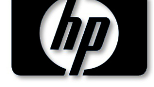 "Gartner nimetas HP Magic Quadrant aruandes ""liidriks"""