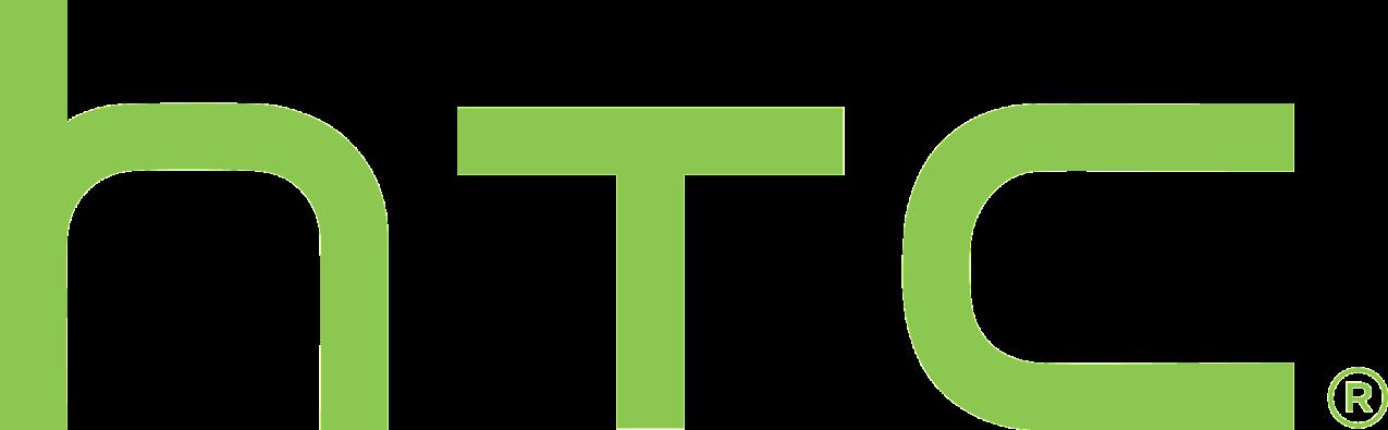 HTC toob Eesti turule täiustatud nutitelefoni One M9+