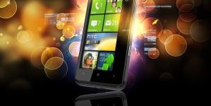 La Grande Windows Phone 7 ülevaade