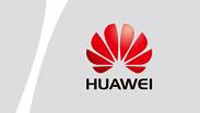 Huawei 2014. aasta müügikäive oli 46,5 miljardit dollarit