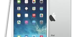 iPad Air jõudis täna IM Arvutid müügisalongidesse müüki