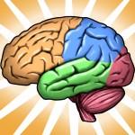 Brain Exercise with Dr. Kawashima aitab hoida mälu värskena.