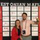 Startup Estonia ja Funderbeam lansseerisid Eesti idufirmade andmebaasi