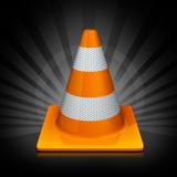 VLC Remote võimaldab juhtida VLC üle võrgu.