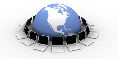 IKT teadusprojekte toetatakse 4,8 miljonit euroga
