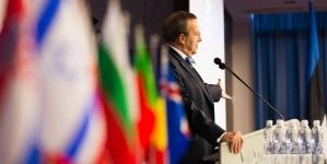 Eestis kogunevad küberkuritegevuse eksperdid kogu Euroopast