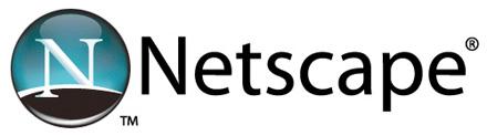 Netscape Navigator – Puhaku rahus