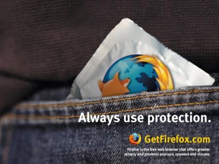 Firefox 3 Beta 3 nüüd saadaval!