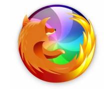 Firefox 3 Mac