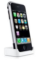 Kui iPhone on vaja lahtimuukida