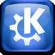 KDE nüüd ka Windowsis ja Mac OS X